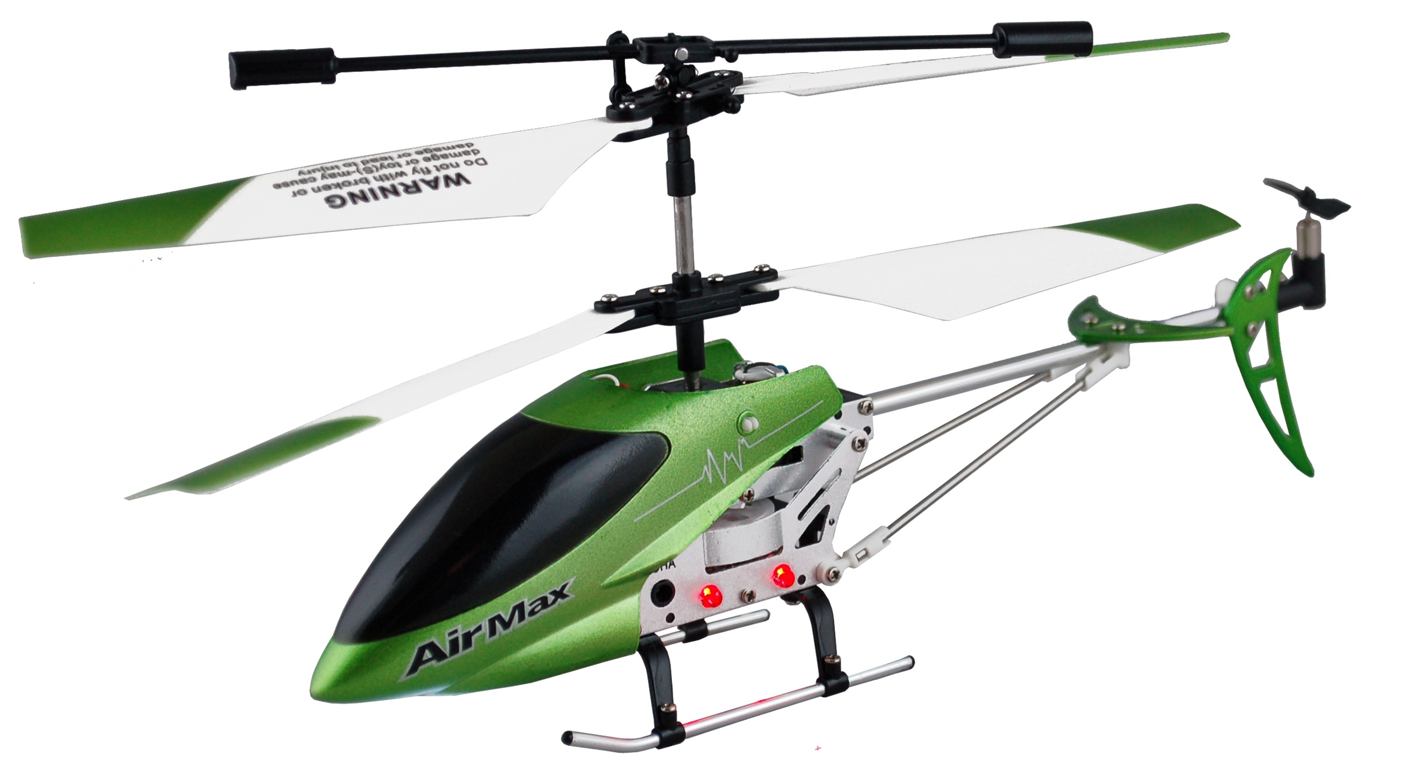 rc toys shop with Playing With A Mini Remote Control Helicopter on Conservation as well Fast Lane Radio Control Mini Cooper furthermore dickietoys likewise Dji Phantom Aerial Uav Drone Quadcopter For Gopro in addition Playmobil Lion Knights Empire Castle 4865.