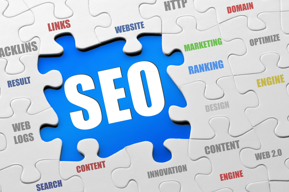 Strategy and Tactics for Search Engine Optimisation