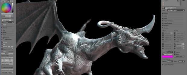 Blender 2.63 Free Full Version - 3D Modeling Software