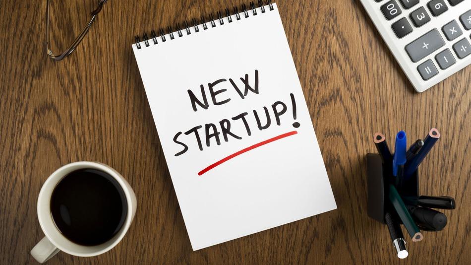 Honeypot : Some reading for startups