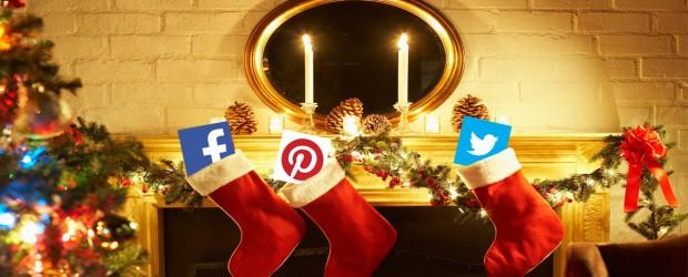 Christmas-social-media-blog